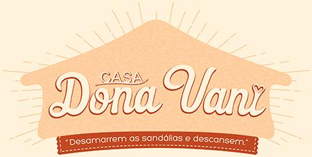 Associação Casa Dona Vani
